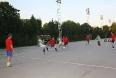 radnicke-sportske-igre-2011-6
