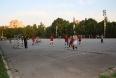 radnicke-sportske-igre-2011-7