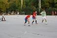 radnicke-sportske-igre-2011-8