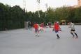 radnicke-sportske-igre-2011-9
