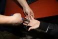 skidanje-prstena-27-01-2012-1