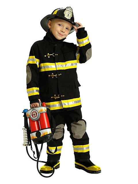 djete-vatrogasac