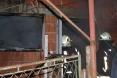 stadionsko-naselje-08-01-2011-10