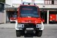 sumsko-vozilo-1