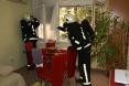 trovanje-monoksidom-lj-posavskog-12osijek-29-05-2013-7