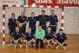 turnir-bakic-2011-1