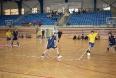 turnir-bakic-2011-10