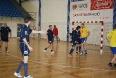 turnir-bakic-2011-11