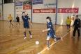 turnir-bakic-2011-12
