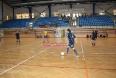 turnir-bakic-2011-13