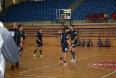 turnir-bakic-2011-14