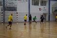 turnir-bakic-2011-15