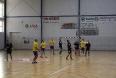 turnir-bakic-2011-17