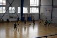 turnir-bakic-2011-19