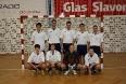turnir-bakic-2011-2