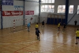 turnir-bakic-2011-20