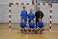 turnir-bakic-2011-3