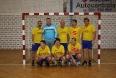 turnir-bakic-2011-4