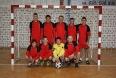 turnir-bakic-2011-5