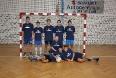 turnir-bakic-2011-6