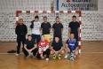 turnir-bakic-2011-7