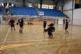 turnir-bakic-2011-8