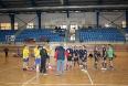 turnir-bakic-2011-9