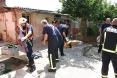 vadjenje-osobe-iz-bunara-bistricka-61osijek-27-06-2012-1