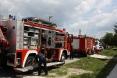 vadjenje-osobe-iz-bunara-bistricka-61osijek-27-06-2012-10
