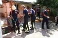 vadjenje-osobe-iz-bunara-bistricka-61osijek-27-06-2012-2