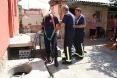 vadjenje-osobe-iz-bunara-bistricka-61osijek-27-06-2012-3