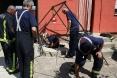 vadjenje-osobe-iz-bunara-bistricka-61osijek-27-06-2012-4