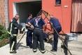 vadjenje-osobe-iz-bunara-bistricka-61osijek-27-06-2012-6