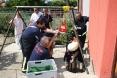 vadjenje-osobe-iz-bunara-bistricka-61osijek-27-06-2012-8