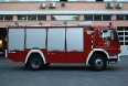 vozilo-za-akcidente-2