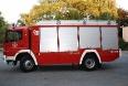 vozilo-za-akcidente-4