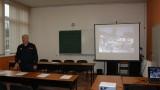 Banjan-Press-konferencija