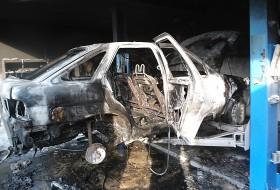 Pozar automobila Dalmatinska 7,Josipovac 22.03.2015 (5)