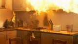 Požar-ulja-i-masti