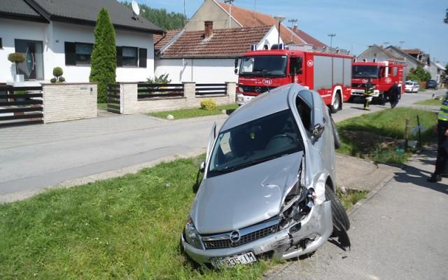 Prometna nezgoda Visnjevac 29.05.2015 (4)