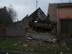 eksplozija-plina-kispaticeva-70osijek-30-03-2015-1