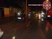 pozar-automobila-divaltova-115-osijek-25-11-2013-1
