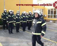 Tucakovic-2021-1